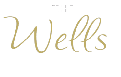 The Wells Cafe and Bistro